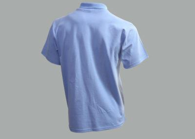 Koszulki polo1