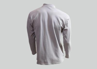 Koszulki polo2