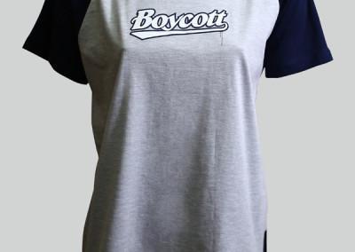 firma_boycott_3