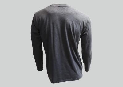 Koszulki T-shirt3