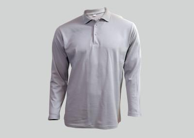 Koszulki polo3