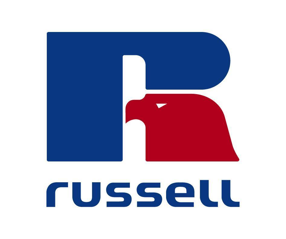 Russell Logo 1