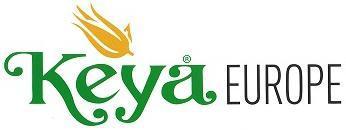 keya europe logo resized tigers 1