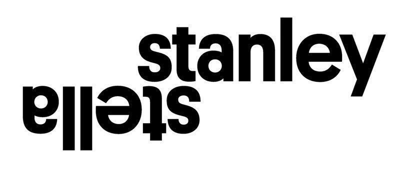 stanley and stella logo