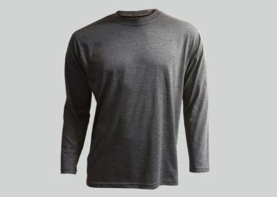 Koszulki T-shirt2
