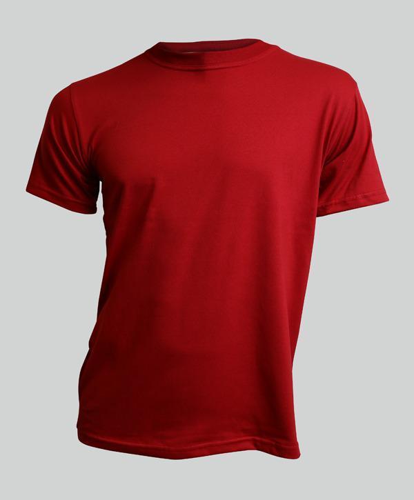 szycie tshirt meskie krótki rekaw