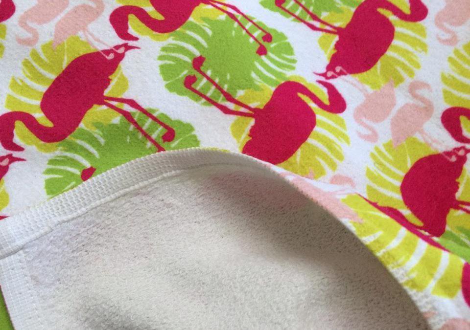 Nowość! Ręczniki do sublimacji